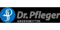 Dr. Pfleger Arzneimittel
