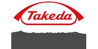Takeda-Shire-hoch